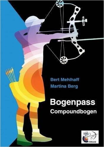 bogenpasscompound