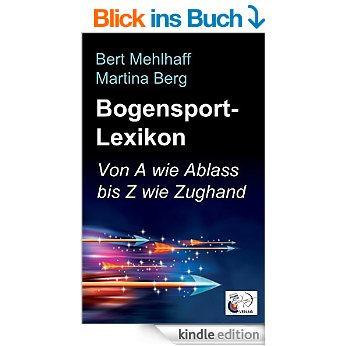 bogensportlexikon