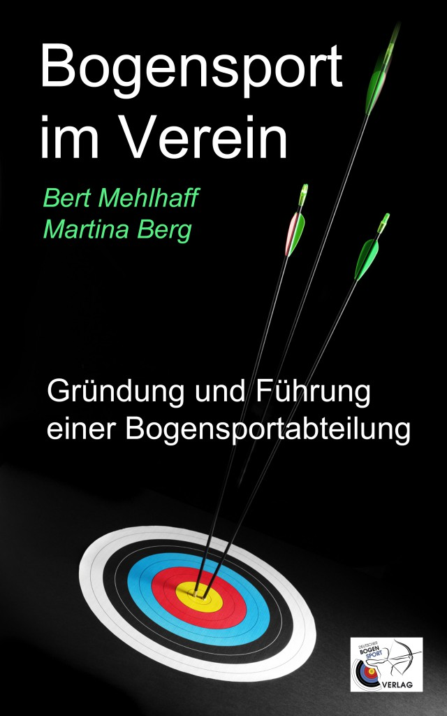 cover_entwurf01