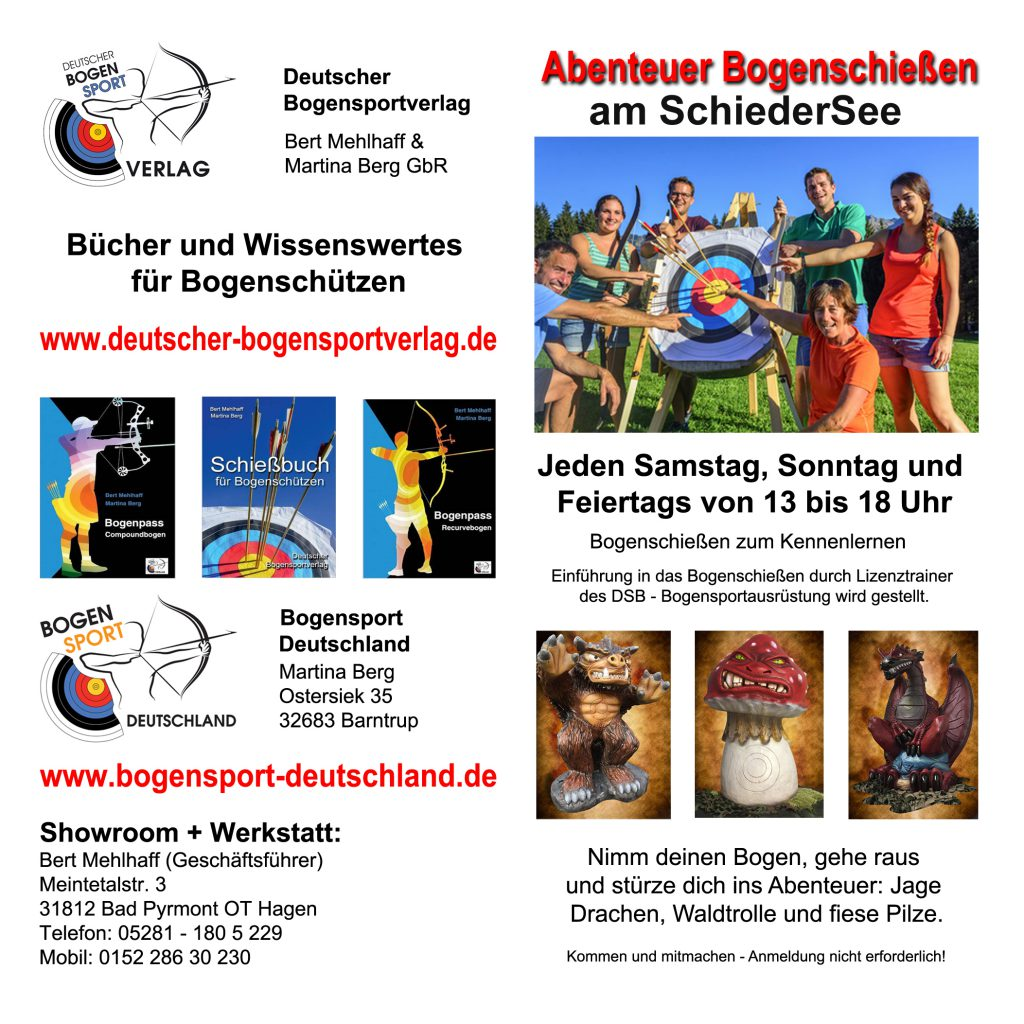 Flyer_Bogensport_Schieder_01