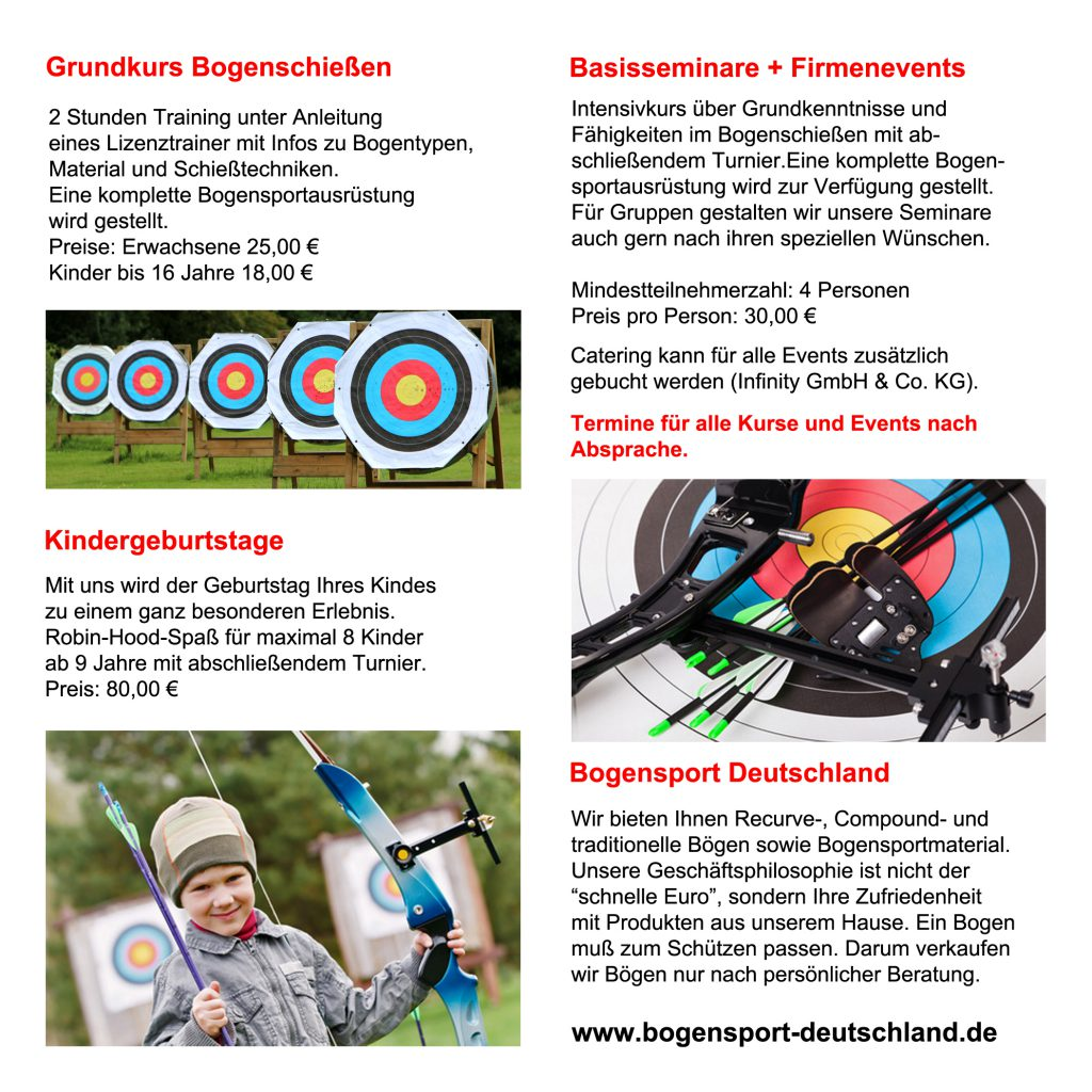 Flyer_Bogensport_Schieder_02